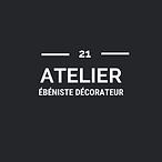 logo-atelier21.png