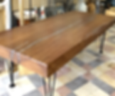 Table basse (6).png