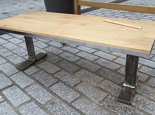table-basse3.jpg