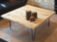 Table basse (3).png