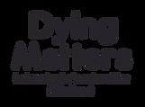 2Dying Matters logos2.tif