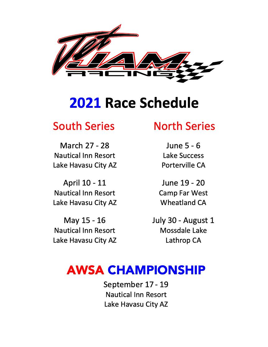 2021 Race Schedule.png