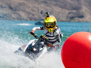 The Watercraft Journal's JetJam Coverage