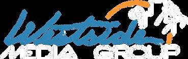 westside_media_group_logo.png