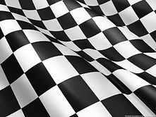 checker flag_04.jpg