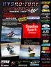 Lake Success Race Info Here!