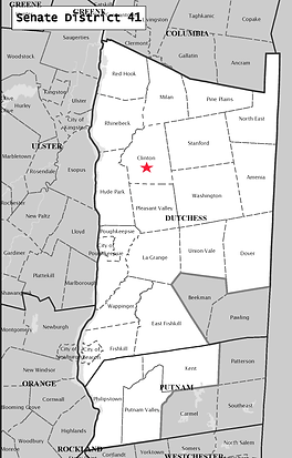 State-Senate-District-41-Map.png