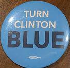 Dems button.jpg