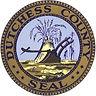 Dutchess+Logo.jpg