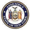 NYS+Assembly+logo.jpg
