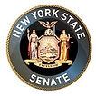 NYS+Senate+logo.jpg