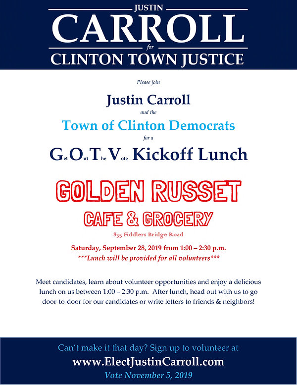 2019Invitation - GOTV Lunch  Sept28.jpg