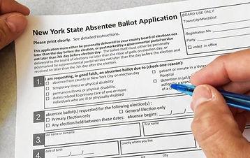 nys_absentee_ballot_image.jpg