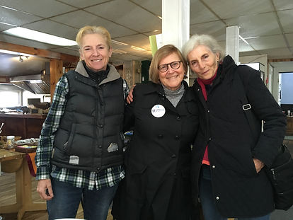 Merida, Kathy and Pam.jpg