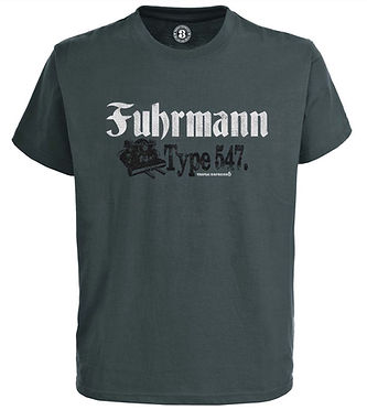 Fuhrmann%20Blue%20Grey_edited.jpg