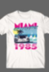 1985 MIAMI 962 T Mockup.jpg