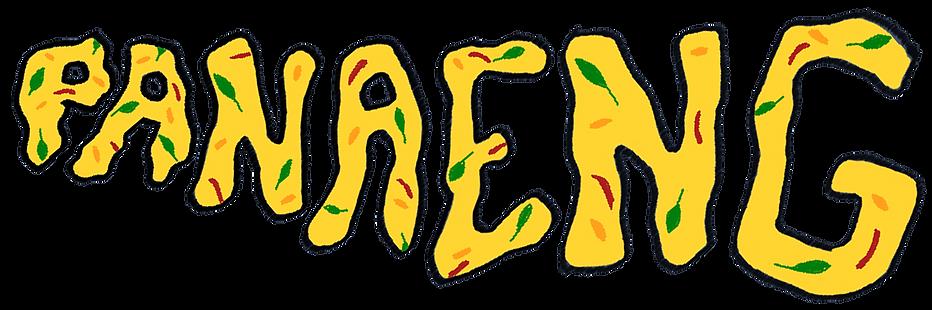 PANAENG Logo.PNG