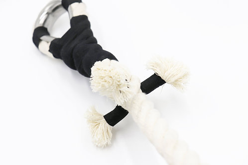 Rope Spliced - Up To 3m