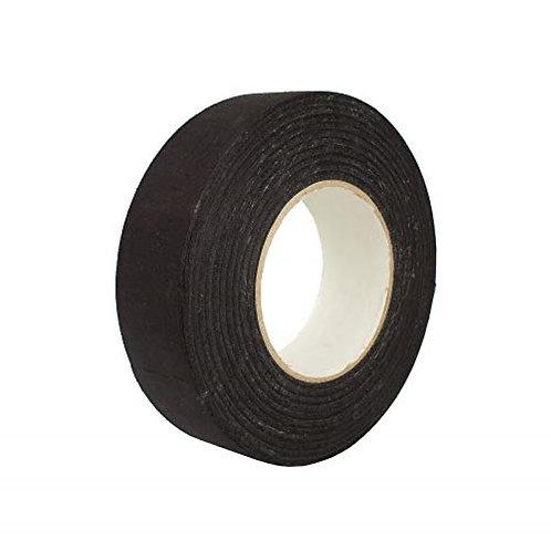 Cloth Lyra Tape