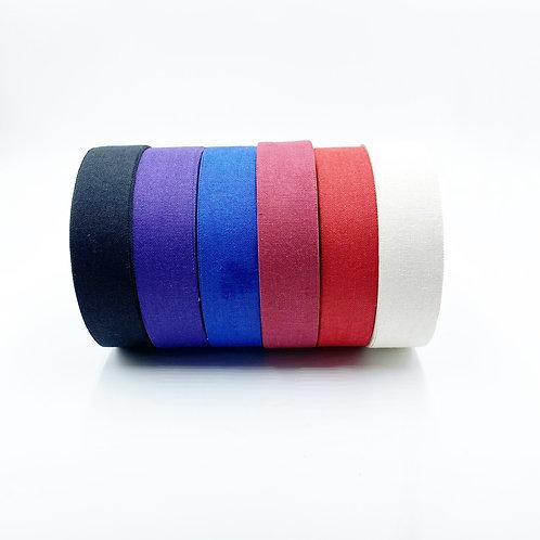 Lyra Tape Cloth
