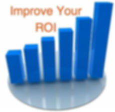 increase you ROI get an EAP.jpg