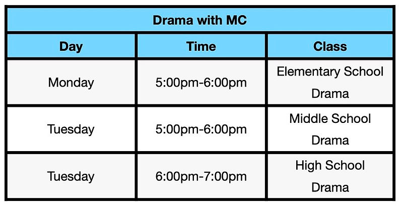 Fountain Drama Schedule 21-22.jpg
