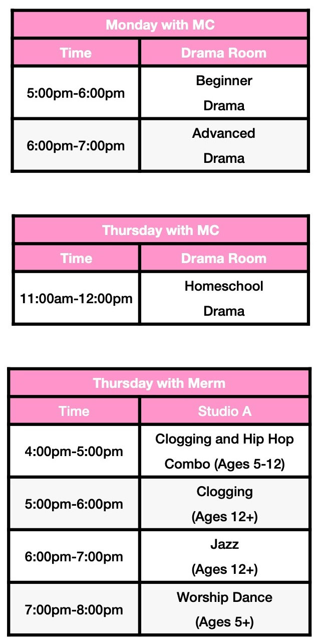 New Schedule w: Ages copy.jpg