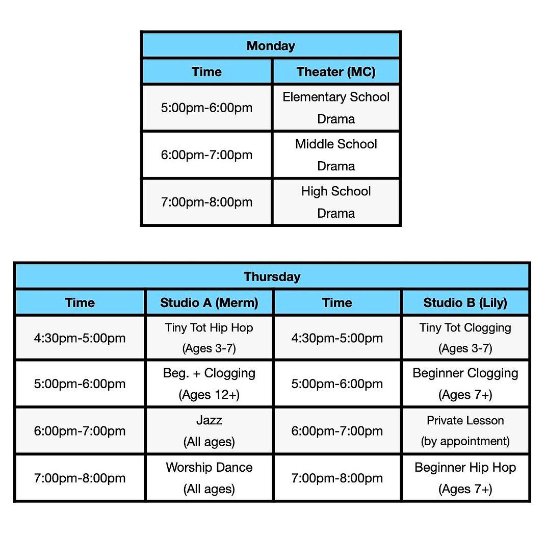 Fountain Spring Schedule .jpg