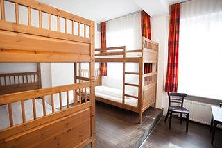best-hostels-in-munich.jpg