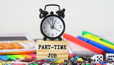 part-time-job-alarm-clock.jpg