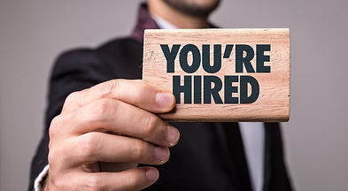 Job-Search-Youre-hired-Now-what-The-Maso