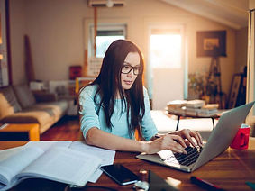 best-paying-work-from-home-jobs.jpg