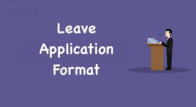Leave-Application-Format.jpg