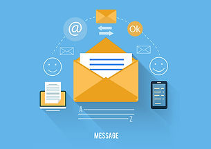 best-free-email-service-providers.jpg