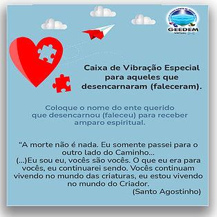 Cx_Vibração_desencarnado_Site_capa.jpg