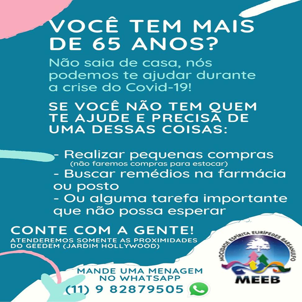 MEEB_Corvid19.png
