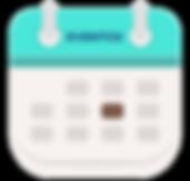 calendar-vector.png
