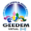 GEEDEM_Virtual.png