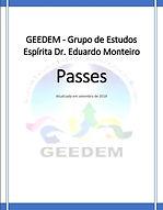 Apostila Passes.jpg