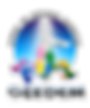 Logo_Curso_Web.png