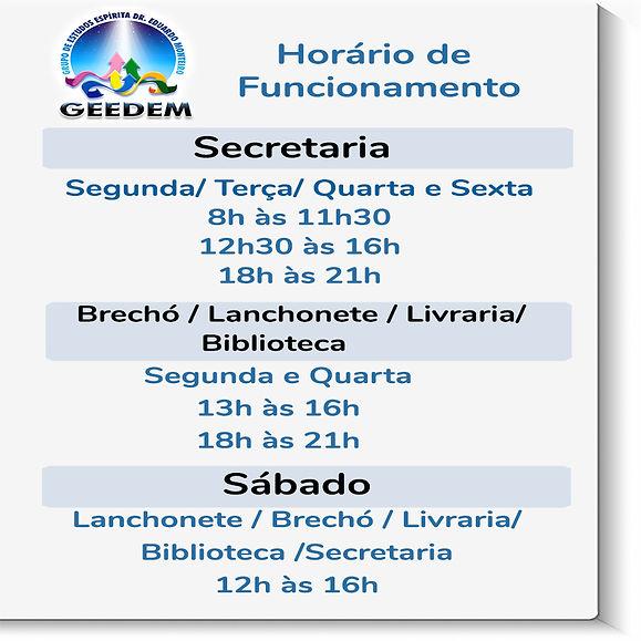 Horário-de-funcionamento_administ_site.j