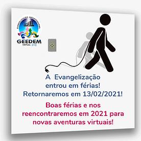 Férias_EVA2.png