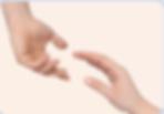 mãos.png