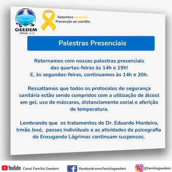 Palestras-presenciais-quartas.png