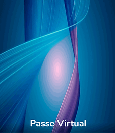 Passe_virtual.png