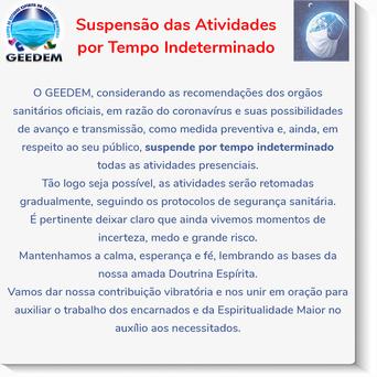Suspensão-temporária.png