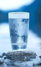 água-fluidificada.png