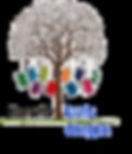 Logo_livraria.png