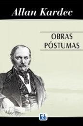 obraspostumas-159x240.jpg