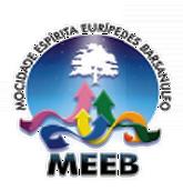 MEEB.png